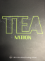 Preview: Rong Xinyu, Tea Nation